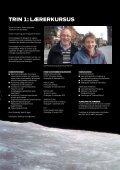Rejsen til Rummet - Jyllands-Posten - Page 3
