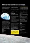 Rejsen til Rummet - Jyllands-Posten - Page 4
