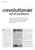 SI nr. 241 - Socialistisk Information - Page 3