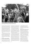 SI nr. 241 - Socialistisk Information - Page 4