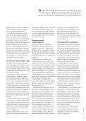 SI nr. 241 - Socialistisk Information - Page 7