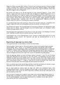 Forebyggelse af rågeskader – specielt i økologisk ... - LandbrugsInfo - Page 5