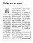 April 07 - 1 - Page 6