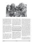 April 07 - 1 - Page 7