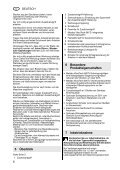 Manual original - Page 6