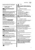Manual original - Page 7