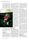 Socialdemokraten december 2006 - Hanne Skovby - Page 6