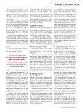 Socialdemokraten december 2006 - Hanne Skovby - Page 7
