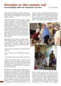 Klik her for at læse kirkebladet - Hjortshøj Kirke - Page 4