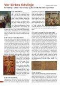Klik her for at læse kirkebladet - Hjortshøj Kirke - Page 6