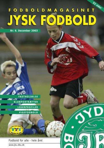 team spirit · challenges · victory - DBU Jylland