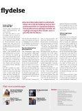 Forandring forude - Enhedslisten - Page 3