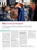 Forandring forude - Enhedslisten - Page 6