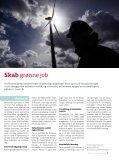 Forandring forude - Enhedslisten - Page 7