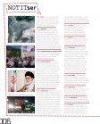 Download artiklen som pdf - WordAddict - Page 6