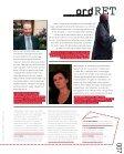 Download artiklen som pdf - WordAddict - Page 7