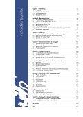 Udbygning af eksisterende 400 kV-masterække ... - Naturstyrelsen - Page 3