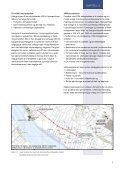 Udbygning af eksisterende 400 kV-masterække ... - Naturstyrelsen - Page 7