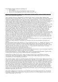 Lars P. Poulsen-Hansen Demokratiets vilkår i det politiske system ... - Page 2
