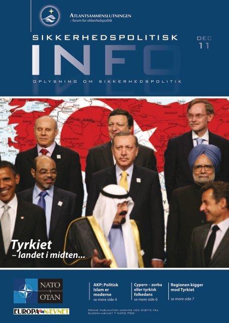 Klik her for at åbne blad som PDF-fil. - Atlantsammenslutningen