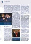 Klik her for at åbne blad som PDF-fil. - Atlantsammenslutningen - Page 6