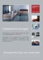 Leistungsportfolio Krejon Design - Karlsfeld bei München - Seite 5