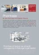Leistungsportfolio Krejon Design - Karlsfeld bei München - Seite 7