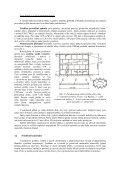 Požární příčky a prosklené konstrukce - FSv ČVUT -- People - Page 2