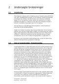 Ny forbindelse - Banedanmark - Page 6