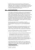 Ny forbindelse - Banedanmark - Page 7