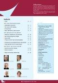 RUMMELIGHED INDSIGT LIVSKVALITET STOLTHED - Fleksicurity - Page 2