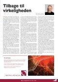 RUMMELIGHED INDSIGT LIVSKVALITET STOLTHED - Fleksicurity - Page 3