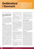 RUMMELIGHED INDSIGT LIVSKVALITET STOLTHED - Fleksicurity - Page 4