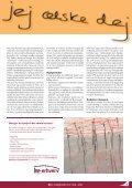 RUMMELIGHED INDSIGT LIVSKVALITET STOLTHED - Fleksicurity - Page 5