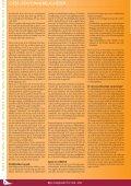 RUMMELIGHED INDSIGT LIVSKVALITET STOLTHED - Fleksicurity - Page 6