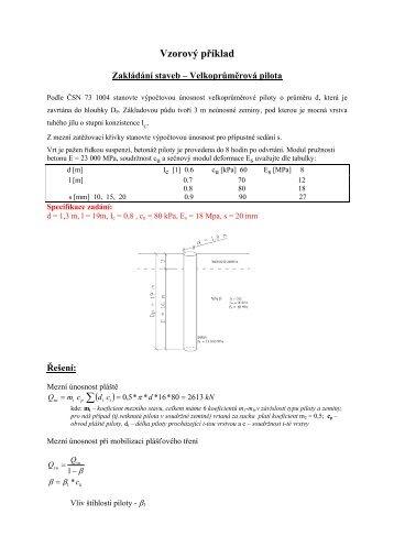 priklad 26_11.pdf - FSv ČVUT -- People