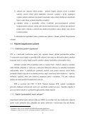 požární vodovod ve výškových budovách - FSv ČVUT -- People - Page 4