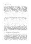 požární vodovod ve výškových budovách - FSv ČVUT -- People - Page 6