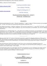 SB afsnit 6 (Elektriske Inst.).pdf - Gissum´s Verden