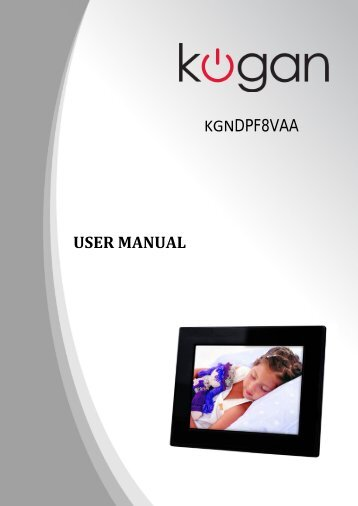 agora tv manual user guide manual that easy to read u2022 rh mobiservicemanual today Samsung Owner's Manual samsung tv user manual pdf