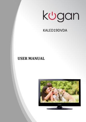 cdn kogan com au magazines rh yumpu com kogan projector user manual kogan atlas user manual