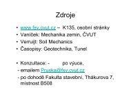 Prednaska 24_9.pdf - FSv ČVUT -- People