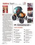 Valtra Team 1|2011 - Page 2