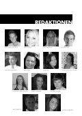 Se magasinet her - Lars Thyregod - Page 2