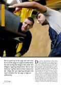 Se magasinet her - Lars Thyregod - Page 4