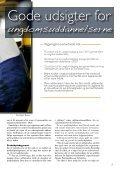 Se magasinet her - Lars Thyregod - Page 5