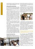 Se magasinet her - Lars Thyregod - Page 6