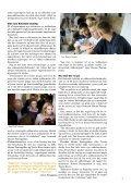 Se magasinet her - Lars Thyregod - Page 7