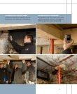Kvalitetssikring med kameraet, hæftet fra ... - Triarc Arkitekter - Page 5