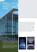 Lastbil - Webasto Klima Komfort ApS. Din ekspert i Webasto ... - Page 2